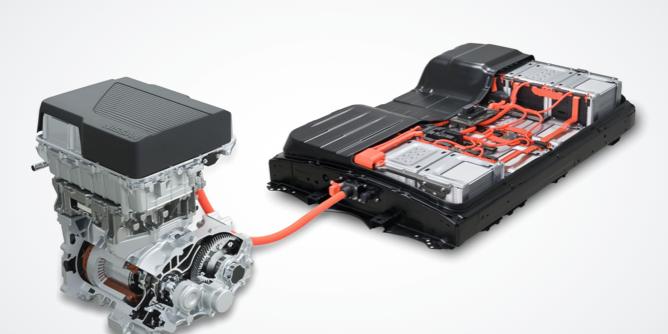 전기차에게 가장 중요한 부품 배터리에 대해 알아보자 | EVPOST